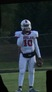 Scott Walker jr Football Recruiting Profile