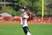 Conner Montgomery Men's Lacrosse Recruiting Profile