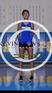 Cordaja Weikle Women's Track Recruiting Profile