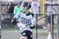 Richie Hoskins's Men's Lacrosse Recruiting Profile