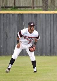 Ryan Branch's Baseball Recruiting Profile
