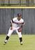 Ryan Branch Baseball Recruiting Profile