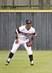 Ryan Branch Baseball Recruiting Profile