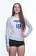 Kaitlin Sams Women's Volleyball Recruiting Profile