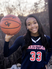 Simone James Women's Basketball Recruiting Profile