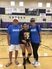 Ashley Arroyo Women's Volleyball Recruiting Profile