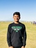 Pedro Mendoza castro Men's Soccer Recruiting Profile