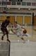 Preston Cobos Men's Basketball Recruiting Profile