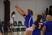 Kyleigh McBride Women's Basketball Recruiting Profile