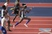 Kamarion Graham Men's Track Recruiting Profile