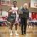 Jamal Osei Anim Men's Basketball Recruiting Profile