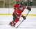 Jameson Klein Men's Ice Hockey Recruiting Profile