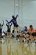 Megan Rizzi Women's Volleyball Recruiting Profile