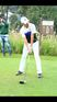 Tomas Ribeiro Men's Golf Recruiting Profile