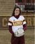 Kiersten Osborne Softball Recruiting Profile