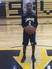 Skyler Shingles-jones Men's Basketball Recruiting Profile