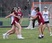 Lindsay Dastejerdi Women's Lacrosse Recruiting Profile