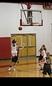 Cassidy Nihoff Women's Basketball Recruiting Profile