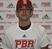 Anthony Mondt Baseball Recruiting Profile