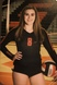 Darci DeTroy Women's Volleyball Recruiting Profile