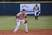 Jackson Raymark Baseball Recruiting Profile
