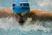 William Nash Men's Swimming Recruiting Profile