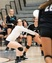 Lexi Todd Women's Volleyball Recruiting Profile