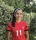 Ceci Brien Women's Soccer Recruiting Profile