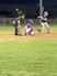 Ryan Gastelum Baseball Recruiting Profile