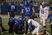 Ashton Crooks Football Recruiting Profile