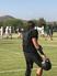 Kyle Karam Football Recruiting Profile