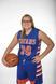 Kiersten Price-Wilson Women's Basketball Recruiting Profile