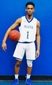 Deshawn Shaw Men's Basketball Recruiting Profile