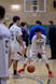 Umayr Ubaray Men's Basketball Recruiting Profile