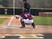 Gavin Edwards Baseball Recruiting Profile