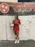 Emily Huntsman Women's Volleyball Recruiting Profile