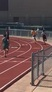 Aaron Black Men's Track Recruiting Profile