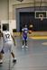 Nathaniel Green Men's Basketball Recruiting Profile