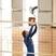 Gorana Puzovic Women's Volleyball Recruiting Profile