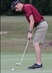 Syler Vaden Men's Golf Recruiting Profile