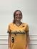 Ella Wolff Softball Recruiting Profile