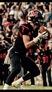 Derek Roever Football Recruiting Profile