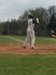 Adam Gonzalez Baseball Recruiting Profile