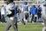 Stamati Damalos Football Recruiting Profile