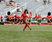 Sumedha Wundavalli Women's Soccer Recruiting Profile
