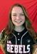 Annie Finch Softball Recruiting Profile
