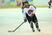 Sena Alex Women's Ice Hockey Recruiting Profile