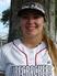 Emily Farlin Softball Recruiting Profile