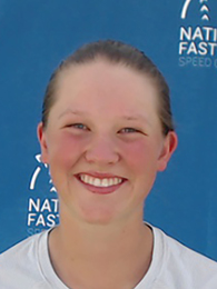 Kaitlynn Ayers's Softball Recruiting Profile