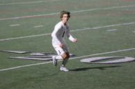 Drew Wiebe's Men's Soccer Recruiting Profile
